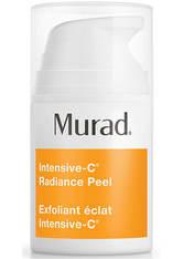 MURAD Environmental Shield E-Shield Intensive-C Radiance Peel Gesichtspeeling 50.0 ml