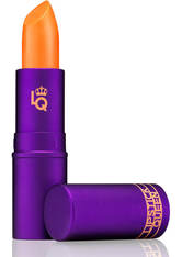 Lipstick Queen Old Flame  Lippenstift  3.8 g Old Flame