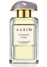 AERIN - AERIN Evening Rose Eau de Parfum (Various Sizes) - 50ml - HAARSPRAY & HAARLACK