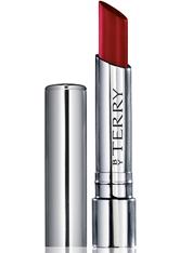 By Terry Hyaluronic Sheer Rouge Lipstick 3 g (verschiedene Farbtöne) - 12. Be Red