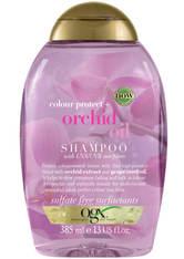 OGX Fade-Defying+ Orchid Oil Shampoo 385ml