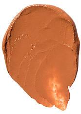 Bobbi Brown Creamy Concealer Kit (verschiedene Farbtöne) - Golden/Pale Yellow Powder
