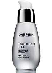 Darphin Seren Stimulskin Plus Reshaping Divine Serum Feuchtigkeitsserum 30.0 ml