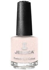 Jessica Custom Colour Indie Fest - Bestie