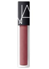 NARS - NARS Cosmetics Velvet Lip Glide (verschiedene Farbtöne) - Bound - LIQUID LIPSTICK