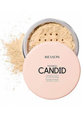 Revlon PhotoReady Candid Anti-Pollution Setting Powder - Banana