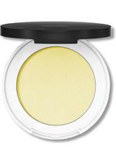 Lily Lolo Pressed Corrector lemon drop 4 Gramm - Concealer
