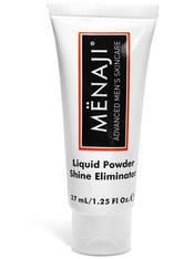 Menaji Liquid Powder Shine Eliminator 37 ml
