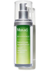 MURAD Serum & Treatments Retinol Youth Renewal Serum Anti-Aging Pflege 30.0 ml