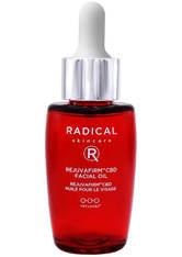 RADICAL SKINCARE - Radical Skincare Rejuvafirm CBD Oil 30ml - GESICHTSÖL