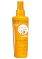 BIODERMA - Bioderma Photoderm Max Spray SPF50+ 200 ml - HAARSCHUTZ