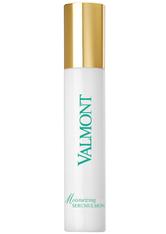 Valmont Moisturizing Serumulsion Hydration 30 ml Gesichtsserum
