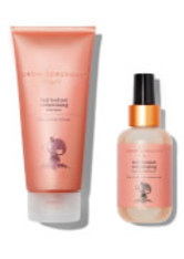 GROW GORGEOUS - Grow Gorgeous Full Bodied Shampoo and Conditioner - HAARPFLEGESETS