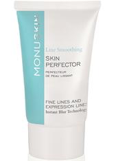 MONU - MONU Skin Perfector (50ml) - TAGESPFLEGE