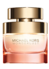 MICHAEL MICHAEL KORS Wonderlust Eau de Parfum 50ml - MICHAEL KORS
