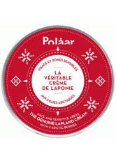 POLAAR - Polaar The Genuine Lapland Cream 100ml - TAGESPFLEGE
