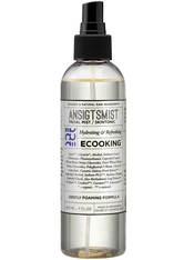 ECOOKING - Ecooking Face Mist 200ml - GESICHTSWASSER & GESICHTSSPRAY