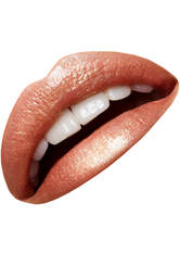 INC.redible Shine a Light on Me Lipstick (verschiedene Farbtöne) - Stay Lit