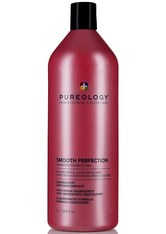 Pureology Smooth Perfection Shampoo 1000ml