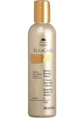 KERACARE - KeraCare Hydrating Detangling Shampoo (Feuchtigkeit) - SHAMPOO