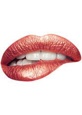 INC.redible Foiling Around Metallic Liquid Lipstick (verschiedene Farbtöne) - My Dirty Brain