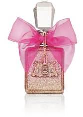 Juicy Couture Viva la Juicy Rose Eau de Parfum Spray Eau de Toilette 50.0 ml