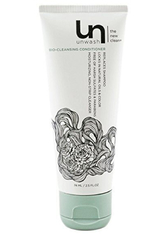 UNWASH - Unwash Bio Cleansing Conditioner 74 ml - CLEANSING