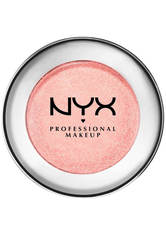NYX Professional Makeup Prismatic Eye Shadow (Various Shades) - Girl Talk
