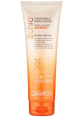 Giovanni GNV 2chic U-Volume Shampoo 250 ml