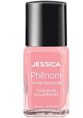 JESSICA NAILS - Jessica Phenom Sweet Talk - U Had Me at Hello - Nagellack