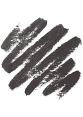 Smashbox Always Sharp Waterproof Kohl Liner (verschiedene Farbtöne) - Storm (Smoke Grey)
