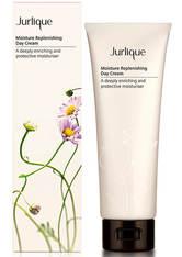 Jurlique Moisture Replenishing Day Cream 125ml
