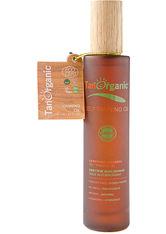 TANORGANIC - TanOrganic Selbstbräuneröl - Braun (100 ml) - Selbstbräuner