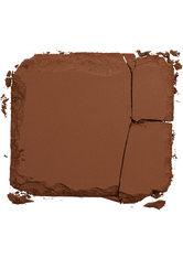 URBAN DECAY - Urban Decay Naked Skin Foundation Powder 9g (verschiedene Farbtöne) - Dark Neutral - GESICHTSPUDER