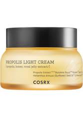 COSRX - COSRX Propolis Light Cream 65ml - TAGESPFLEGE