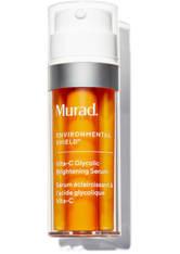 MURAD - Murad Vita-C Glycolic Brightening Serum 30ml - SERUM