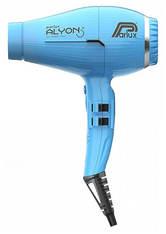 Parlux Alyon Hair Dryer – Blue