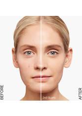Shiseido Synchro Skin Radiant Lifting SPF30 Foundation 30ml (Various Shades) - 240 Quartz