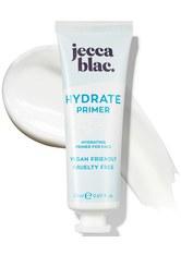 JECCA BLAC - Jecca Blac Hydrate Primer 20ml - PRIMER