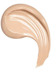ZELENS - Zelens Age Control Foundation (30ml) - Shade 3 - Cream - FOUNDATION