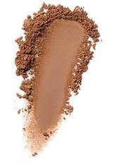 Bobbi Brown Makeup Puder Sheer Finish Pressed Powder Nr. 04 Basic Brown 1 Stk.