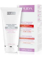 PUPA - PUPA Breast Firming Enhancer Cream - Tagespflege