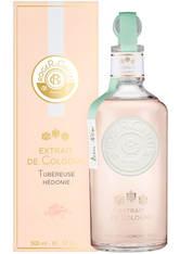 ROGER&GALLET - Roger&Gallet Extrait De Cologne Tubereuse Hedonie Fragrance 500 ml - PARFUM