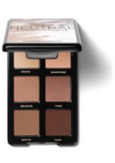 bareminerals Gen Nude Eyeshadow - Palette 2 Neutral - BAREMINERALS