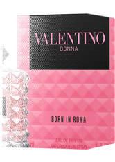 Valentino Born in Roma Donna Eau de Parfum (Various Sizes) - 50ml