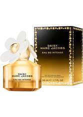 Marc Jacobs Daisy Eau So Intense Eau de Parfum (EdP) 50 ml Parfüm