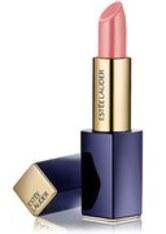 Estée Lauder Pure Color Envy Matte Sculpting Lipstick 3,5g - Impulsive - ESTEE LAUDER