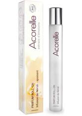 ACORELLE - Acorelle Eau de Parfum Citrus Infusion Roll On 10 ml - PARFUM