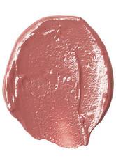 Bobbi Brown Luxe Lip Color (verschiedene Farbtöne) - Pink Buff