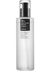 COSRX - COSRX BHA Blackhead Power Liquid 100 ml - CLEANSING